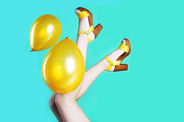 sandale fashionup